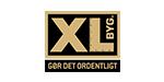 XL-BYG