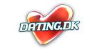 Dating Rabatkode