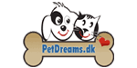 PetDreams Rabatkode