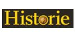 Historie rabatkode