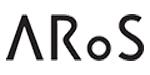 ARoS Logo