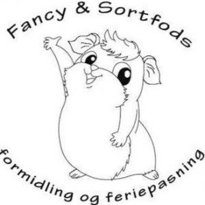 Fancy & Sortfods Formidling og Feriepasning