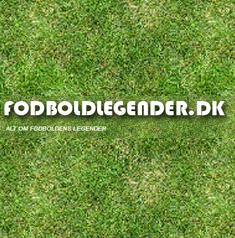 Fodboldlegender