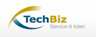 Tech Biz