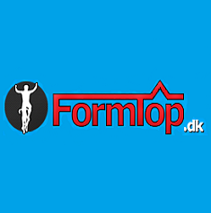 formtop