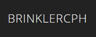 brinklercph.com