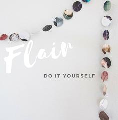 flair-blog