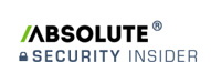 absolute security insider