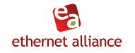 Ethernet Alliance