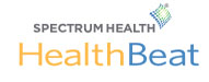 healthbeat