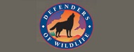 Top Zoo and Wildlife Blogs 2020 | Defenders of Wildlife