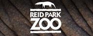 Top Zoo and Wildlife Blogs 2020   Reid Park Zoo