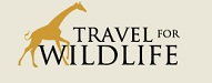 Top Zoo and Wildlife Blogs 2020   Travel for Wildlife