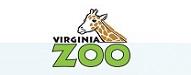 Top Zoo and Wildlife Blogs 2020   Virginia Zoo