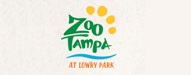 Top Zoo and Wildlife Blogs 2020   Zoo Tampa